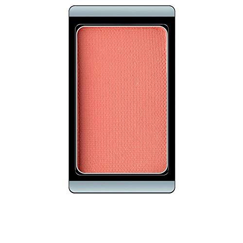 Artdeco Eyeshadow 532, Matt Powdery Apricot, 1 g