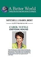 Emotional Healing [DVD]