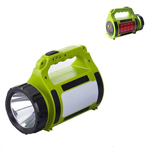 camping lantern 1000lm
