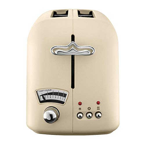 Toaster, Home Breakfast, Multi-Function Toaster, Toaster@a