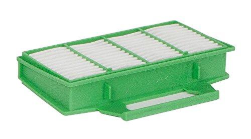 Sebo 6608ER Filter, Kunststoff