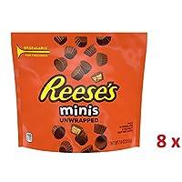 Reeses REESE'S Peanut