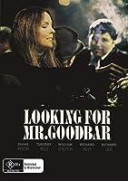 Looking for Mr. Goodbar [DVD]