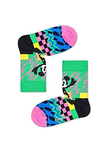 Happy Socks Disney kids (Multicolor, 12-24M (22-24))