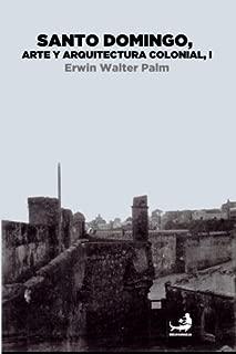 Best erwin walter palm Reviews