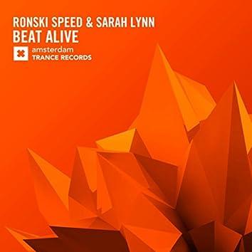 Beat Alive