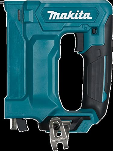 Makita SD113DZ 12V Max Li-ion CXT Stapler - Batteries and Charger Not Included