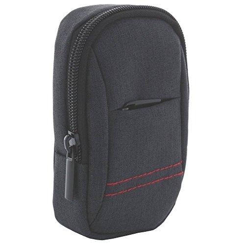 Kameratasche Tasche für Canon PowerShot SX280 HS Schutzhülle Hülle