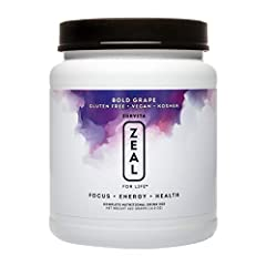Natural Flavors: This delicious formula contains natural flavors from grapes and natural color and nutrition-dense ingredients Premium Ingredients: Formulated with vitamin D, vitamin C, green tea extract and other vitamins, herbs and minerals Antioxi...