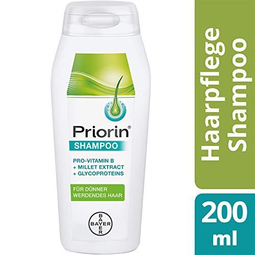Priorin, Producto para la caída del cabello 200 ml
