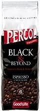 Percol - Black & Beyond - Espresso Coffee Beans - 227g