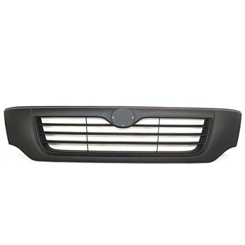 Koolzap For 98 99 00 B-Series Pickup Truck Front Grill Grille Assembly MA1200153 1F0050710