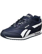 Reebok Royal Cljog, Zapatillas de Running Unisex niños