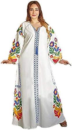 عباية كاجوال للنساء من الامل شوب