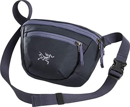 Arcteryx Maka 1 Waistpack - G�rteltasche