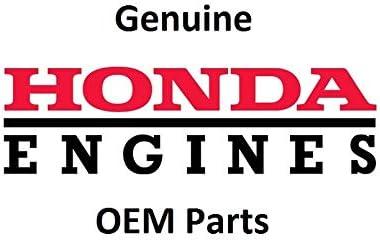 Honda 28400-Z0L-V20ZB Recoil Starter