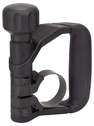 Bosch 2 602 025 076 - Empuñadura para martillos perforadores - - (pack de 1)