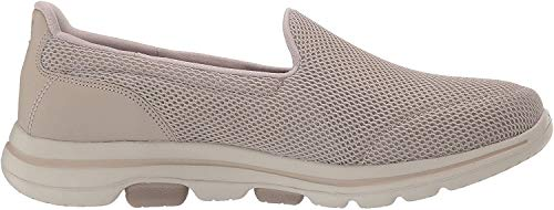 Skechers 15901-578-10 M US