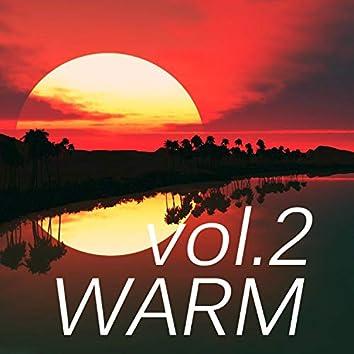 Warm Music, Vol. 2