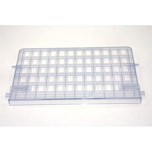 Dometic – Gitter komplett unten für Dometic Kühlschrank