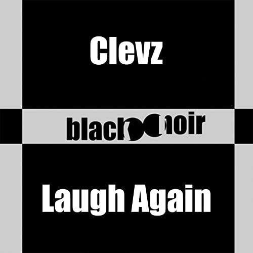 Clevz