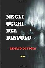 NEGLI OCCHI DEL DIAVOLO