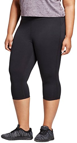 C9 Champion Women's Plus Size Pants