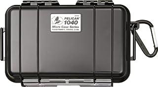 Pelican 1040 Micro Case (Black)