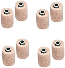 product image for Etymotic Research ER38-14A Small Beige Foam Eartips