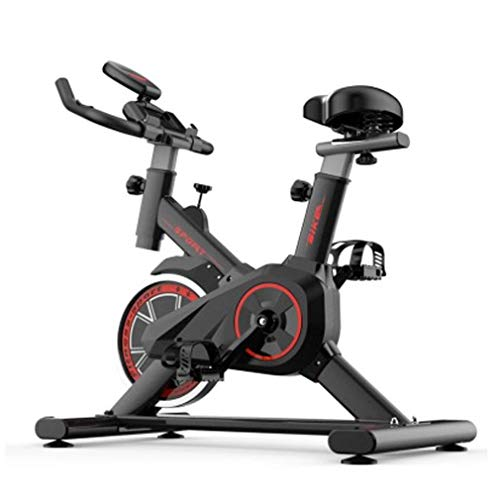 Keumer Fitness Interior Ciclismo Bicicleta Estacionaria, Rep