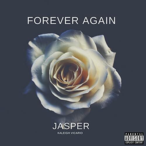 Jasper feat. Kaleigh Vicario