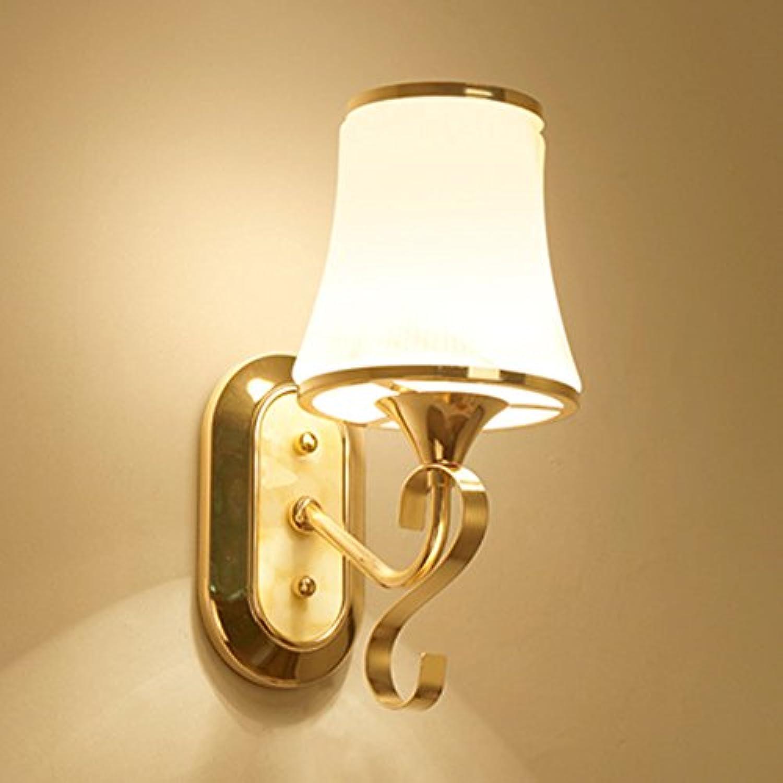 Moderne led wandleuchte kristall schlafzimmer wandbeleuchtung zeitgenssische wandleuchte leselampen, d1