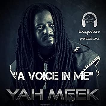 A Voice In Me (feat. Yah Meek)