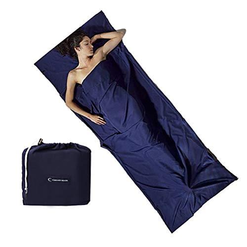 sábana saco de dormir fabricante Charlemain