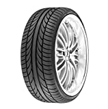 315/35R17 Summer Tires - Achilles ATR Sport Performance Radial Tire - 225/45R17 94W