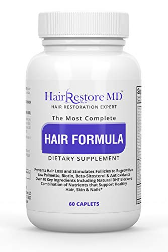of stimulate for skin hairs