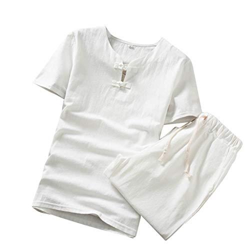 Roiper Sweatshirt A Capuche Homme,Sweat Hoodie Homme Sweat-Shirt Homme Long Hoodie Pull Sweatshirt,Coton Chemise à Capuche Capuche en T-Shirt Manches Longues