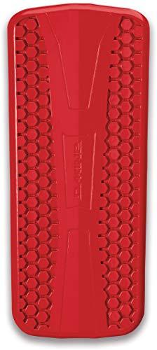Dakine Dk Impact Spine Protector Einheitsgröße Bike Rucksack, red