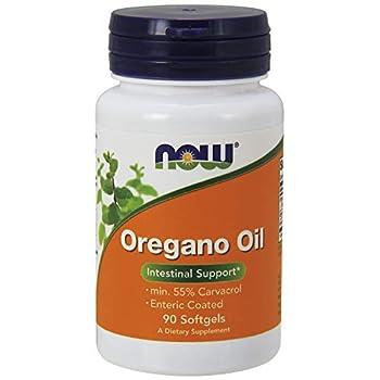 Best now foods oregano oil Reviews