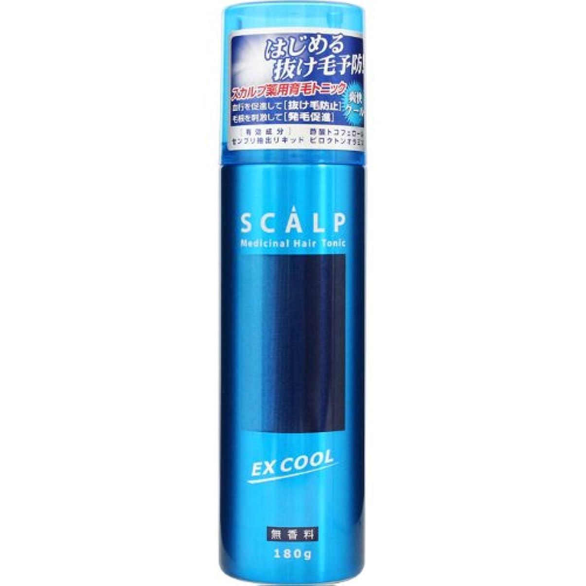 部屋を掃除する事実上電化するスカルプ薬用育毛トニック180gx7