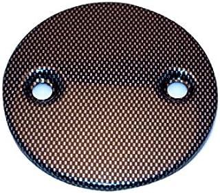 MALOSSI 5215401 SERIE DISCHI PER FRIZIONE ORIGINALE YAMAHA TMAX T-MAX 500 2003