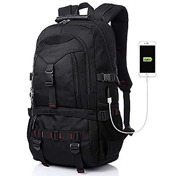 Best lockable backpacks Reviews