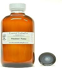 Honeysuckle Oil Essential Trading Post Oils 8 fl. oz (240 ML)