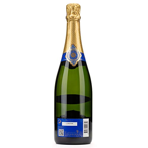 Pommery Brut Royal Champagner (1 x 0.75 l) - 3