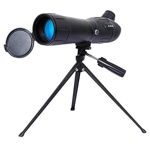 For Sale! Telescope, 20-60X60 Bird Mirror Micro Light Visible high Power Telescope Astronomical Tele...