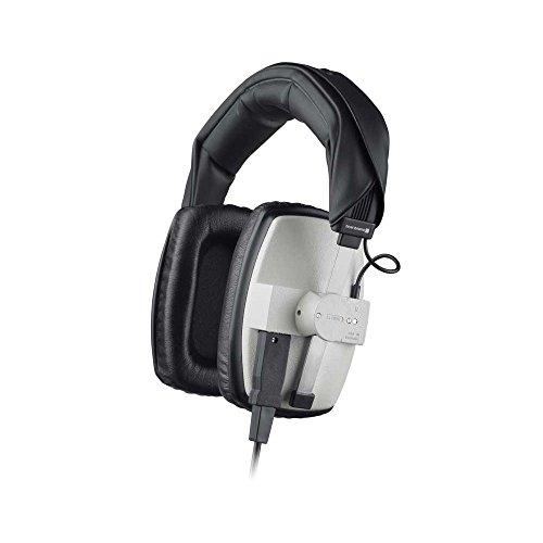 beyerdynamic DT 100 Studio Headset - 16 Ohm - Grey