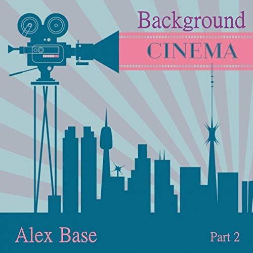 Alex Base