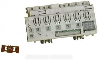 Bosch B/S/H - Módulo electrónico de control para lavavajillas ...