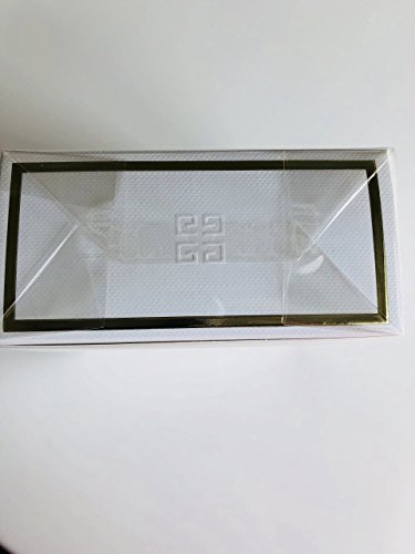 【ジバンシイ】ダリアディヴァンオーイニシアルEDT・SP50ml[並行輸入品]