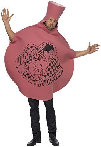 Smiffys Whoopie Cushion Costume